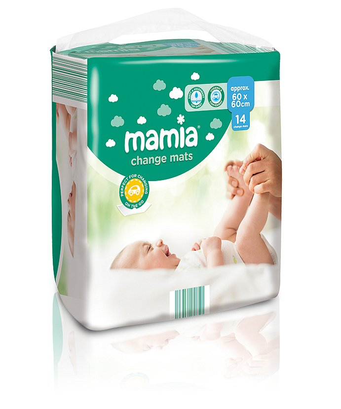 Wickelunterlage-Mamia-UK-3D.jpg